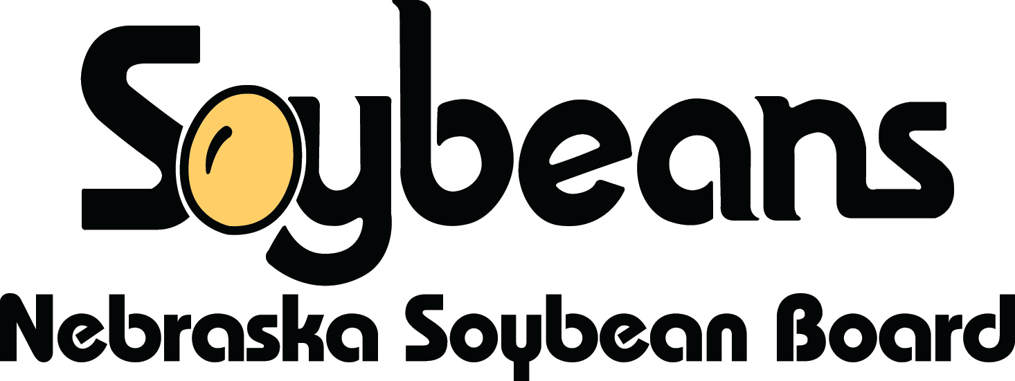 Nebraska Soybean Board